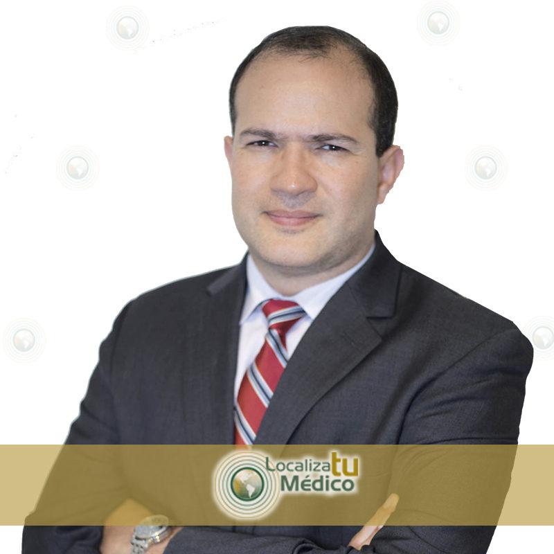 juan-carlos-web.jpg