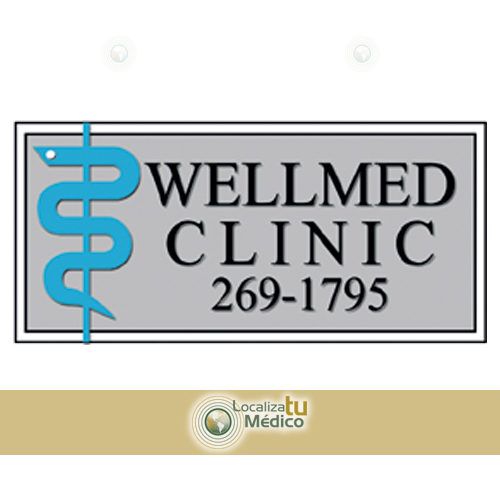 WELLMED-CLINIC.jpg