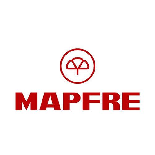 MAPFRE2.jpg
