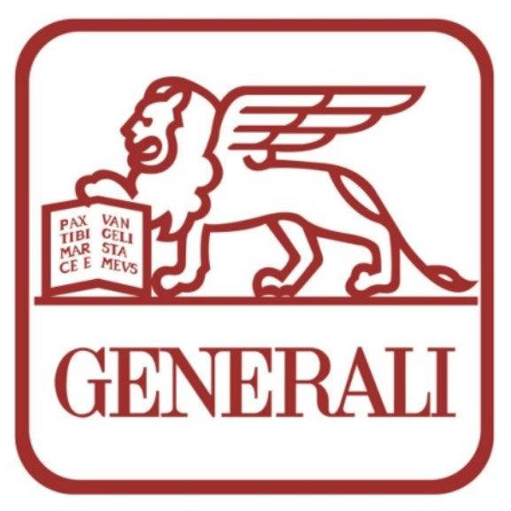 generaliPA.jpg