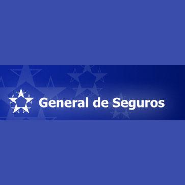 GeneralSegurosLogo.jpg