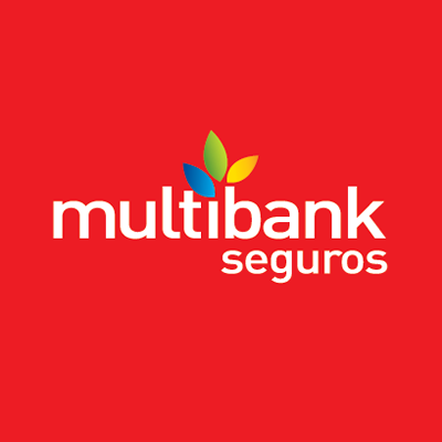 logo_multibank_seguros.png