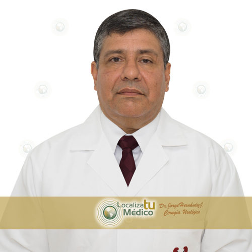 DR-JORGE-HERNANDEZ.jpg