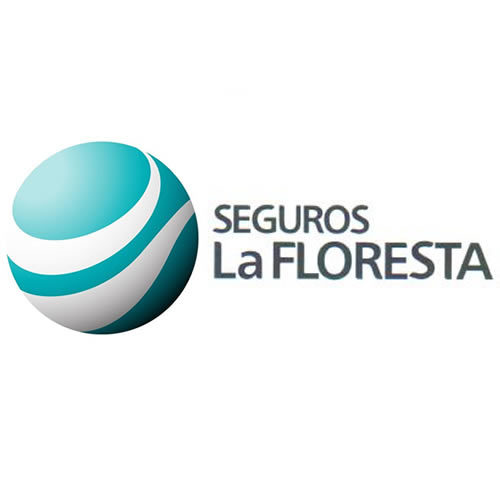 Seguro-La-Floresta.jpg