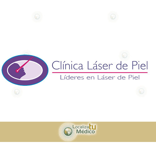 CLINICA-LASER-DE-PIEL.jpg