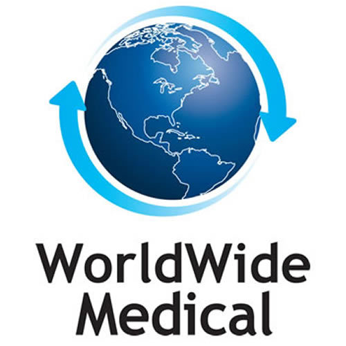 worldwide_medical.jpg