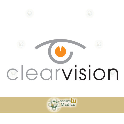 CLEARVISION.jpg