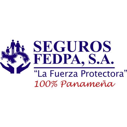FEDPA.jpg