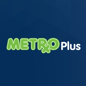metro.png