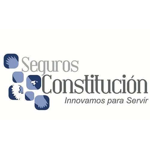 seguros-constitucion-nueva.jpg