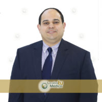 DR-RAFAEL-ARAUZ.jpg