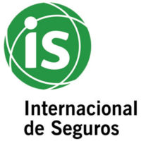 Logo_IS_300px.jpg
