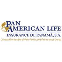 pan-american-life-logo.jpg