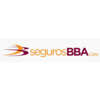 SegurosBBA_Original.jpg