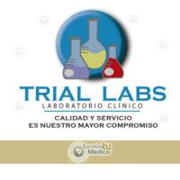 trial labs.jpg