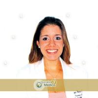 Patricia Grimaldo.jpg