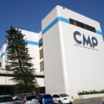 Centro Médico Paitilla