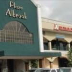 Clínica Albrook