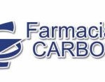 Farmacia Carbono