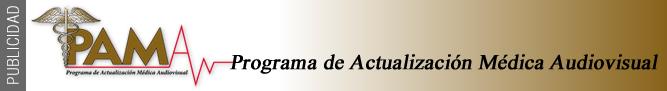 Programa de Actualización Médica Audiovisual