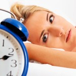 El dormir bien, es esencial para el cuerpo. Evita un pase de Factura.
