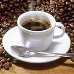 Cafeína en los suplementos de todo el mundo.