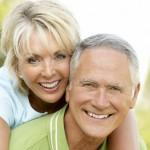 Vivir en pareja reduce el riesgo de demencia, según estudio