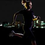 La Nota Curiosa: ¿Es bueno ejercitarse de noche?