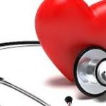 Los 5 peores alimentos para tu corazón