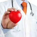 Conoce las enfermedades en las encías aumentan el riesgo cardiovascular.