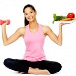 ¿Sabias que existe un alimento que ayude a quemar grasa?