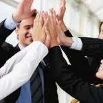 Cinco consejos para evitar el estrés en la jornada laboral
