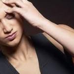 La prevención del ACV en mujeres: ¡comience pronto!