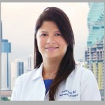 La cirugía bariátrica: una opción para el tratamiento de pacientes con obesidad y diabetes tipo 2
