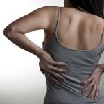 El estrés nos hace más sensibles al dolor físico