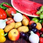 ¿Qué puede hacer la dieta para prevenir el cáncer?
