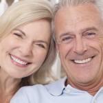 Diseño de sonrisa – odontología estética
