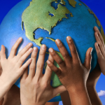 ¿Por qué se celebra hoy el Día Mundial de la Tierra?