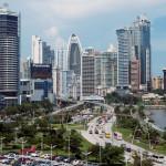 Nunca tendremos como pagarles: Gracias Panamá  y disculpa