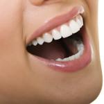Diseño de sonrisa, odontología estética