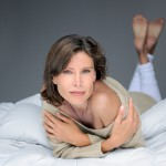 No renuncies a una vida sexual plena durante la menopausia