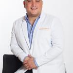 Dermatología – Biomedicina – Investigación: Medicina basada en la evidencia