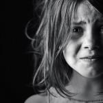 Ensayan el primer tratamiento para la falta de emociones de los esquizofrénicos