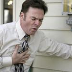 La infección por Hepatitis C también es perjudicial para el corazón