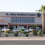 Informe de CNN sobre Hospital de Florida lleva al cierre de programa de cirugía pediátrica