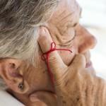 Identifican un compuesto que revierte los síntomas del alzhéimer o el párkinson