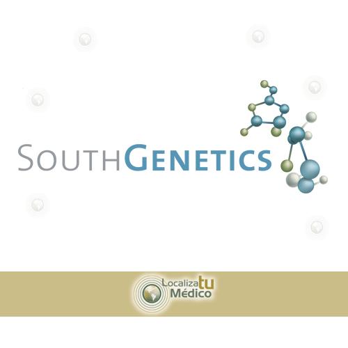 south genetic