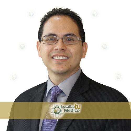 DR-TIBERIO-RODRIGUEZ.jpg