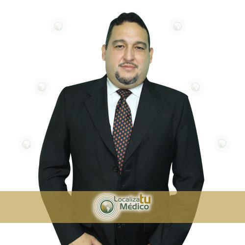 DR-BOLIVAR-SALDAÑA.jpg