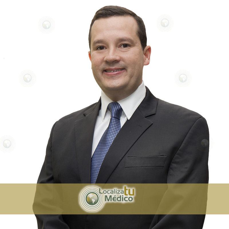 Alejandro yuil.jpg